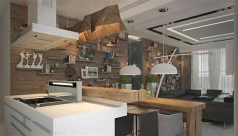 küche deko bilder k 252 che modern dekorieren