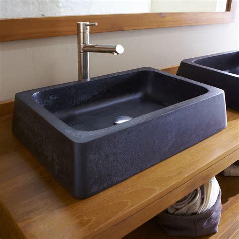 meuble salle de bain avec meuble cuisine fabriquer meuble salle de bain avec meuble cuisine