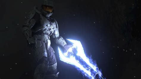 Halo, Video Games, Halo 3, Master Chief Wallpapers Hd