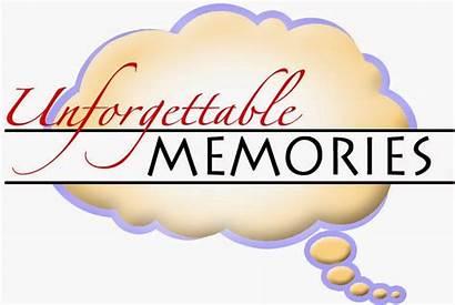 Memories Cuda Ii Addresses Honour Symbol Code