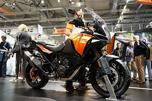 1290 Super Adventure : up close with the ktm 1290 adventure s ~ Kayakingforconservation.com Haus und Dekorationen