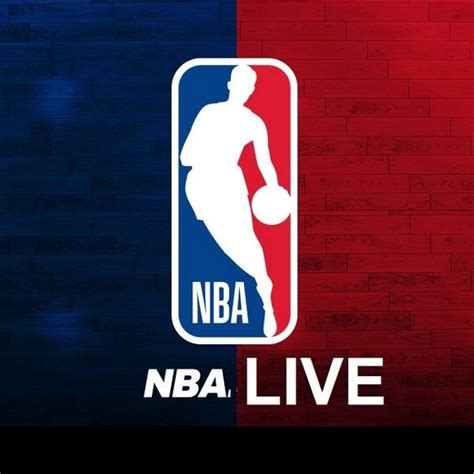 Watch any nba game live online for free and in hd. Nba Live / 2k Sports Game - LOS ANGELES CLIPPERS VS TORONTO RAPTORS LIVE NOW / MAY 12, 2021 /Nba ...