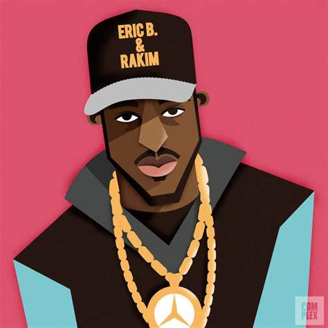 rapper alive  year   complex