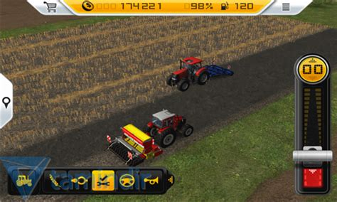farming simulator 14 indir windows phone i 231 in pop 252 ler tarla s 252 rme oyunu mobil tamindir