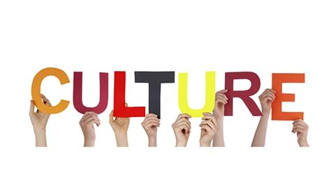 quot the best companies use culture as both a sword and a shield to improve performance and reduce