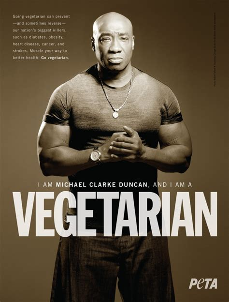 quotes about vegetarian quotationof