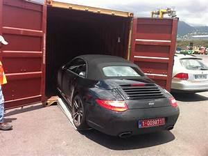 Acheter Vehicule En Allemagne : comment acheter sa voiture en allemagne guide officiel autos post ~ Gottalentnigeria.com Avis de Voitures