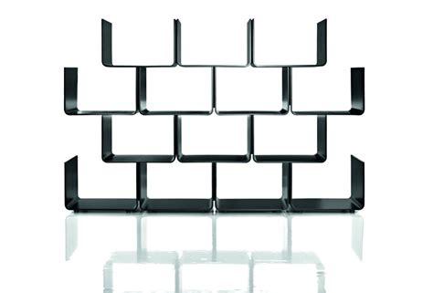 Bureau De Change Valence - acheter etagère elysée meubles valence 26