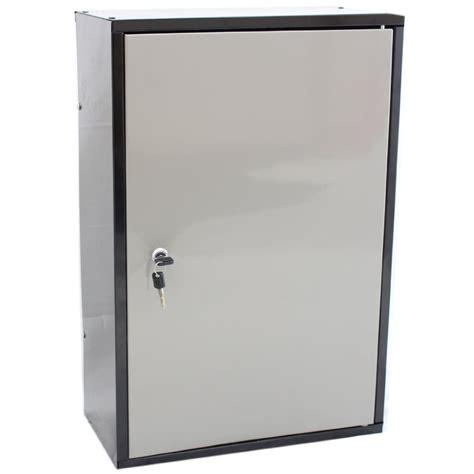 locking storage cabinet locking metal storage cabinet home furniture design