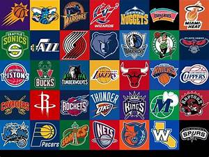 70 best images about NBA on Pinterest | Logos, Indiana ...