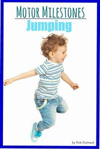 938 best 0-2 year olds: Awesome Learning Activities images ...
