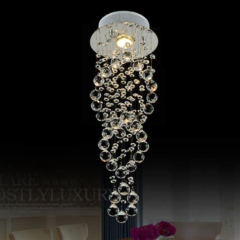 get cheap chandeliers for sale aliexpress