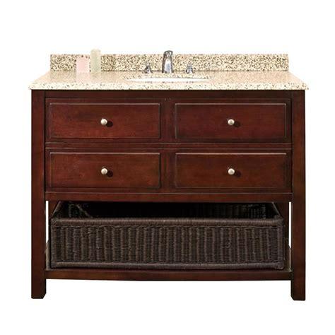 shop ove decors danny chocolate undermount single sink