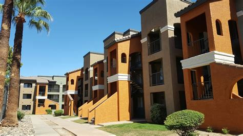 cinnabarr apartment homes phoenix az apartment finder