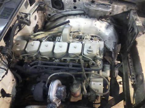 4bt cummins toyota toyota diesel swap or 4bt ih8mud forum
