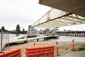 Bridge works to prompt Mandurah Terrace closures ...