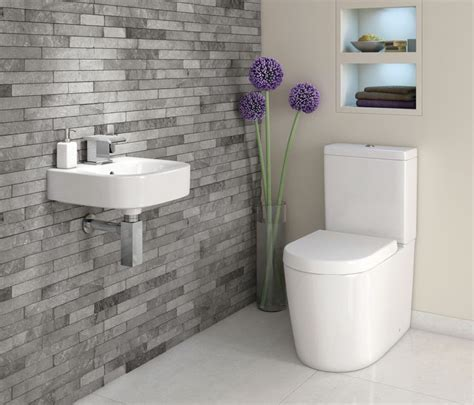 25+ Best Ideas About Downstairs Bathroom On Pinterest