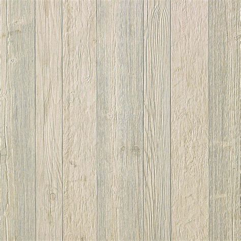 24 x 24 porcelain tile corso italia foresta white 24 in x 24 in outdoor porcelain floor tile 7 75 sq ft case