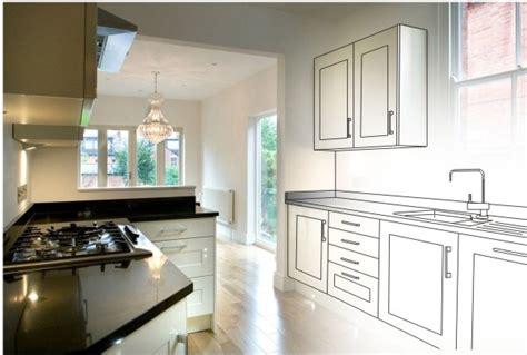 best kitchen tables granite worktops kitchen worktops worktops