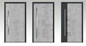 changer une porte interieure sans changer le cadre avec With changer porte interieure sans changer cadre