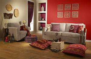 Get, Ideas, For, The, Right, Living, Room, Color