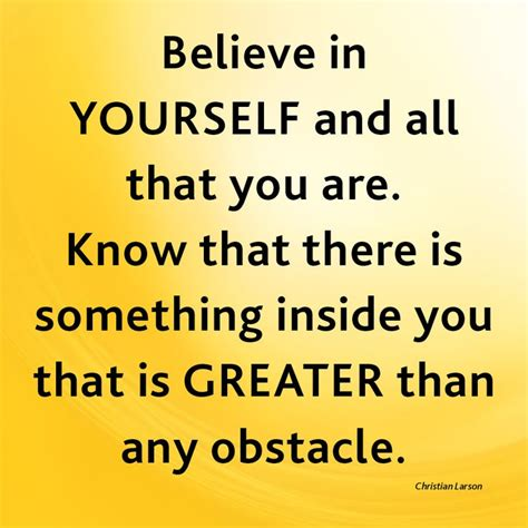 Quotes About Overcoming Overcoming Obstacles Overcoming Obstacles Quotes And