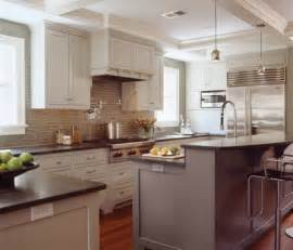 kitchen island with raised bar raised breakfast bar design decor photos pictures ideas inspiration paint colors and remodel