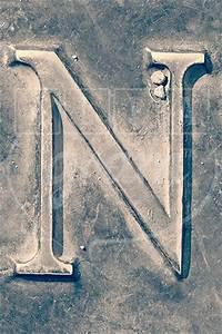 alphabet photography alfagram art letter n alfagram With alphabet photography letter n
