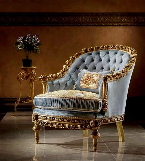 seating french furniture salon set love seat sofa arm chair banquette chaise lounge
