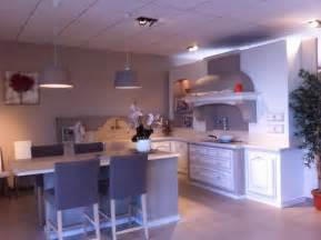 HD wallpapers interieur cuisine provencale