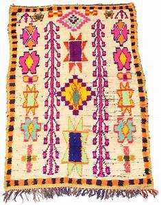Teppich 200 X 220 : kelim marokkanische berber teppich azilal 220 x 140 cm ~ Bigdaddyawards.com Haus und Dekorationen