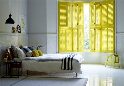 window shutters beautiful pictures   interior