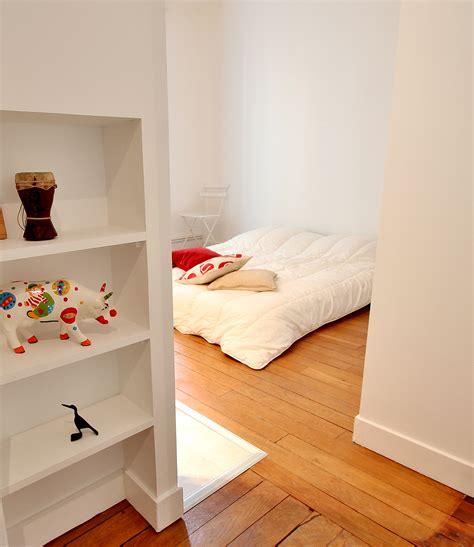 chambre avec salle de bain ouverte chambre avec salle de bain ouverte stunning great chambre
