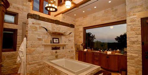 gambar kamar mandi batu desain kamar mandi batu alam info