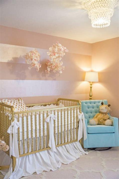 tour des chambres où trouver le meilleur tour de lit bébé sur un bon prix