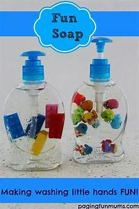 pin by danielle dafler on activities for noah pinterest With cute hand sanitizer dispenser