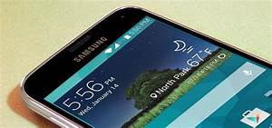 Samsung Galaxy S5 « Gadget Hacks
