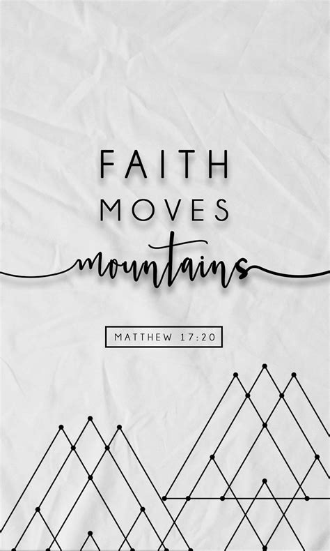 white bible verse aesthetic wallpapers