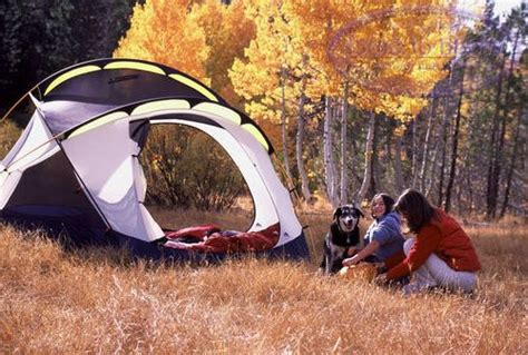 top  reasons     outdoor camping camping
