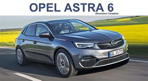 opel opc 2020 opel astra opc 2020 review redesign engine and release