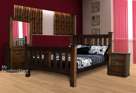 Cheap Bedroom Furniture Online Australia Purple Bedroom