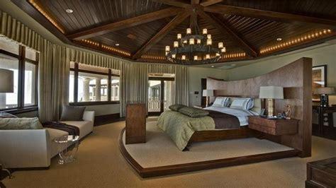 40387 master bedroom modern interior master bedrooms modern luxury mansion bedrooms