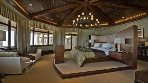 master bedrooms modern luxury mansion bedrooms luxury master bedrooms in mansions bedroom