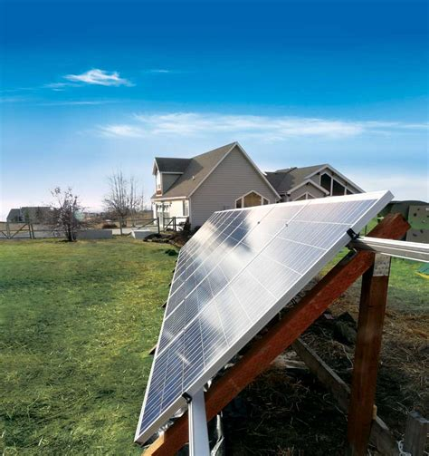 Choose Diy To Save Big On Solar Panels For Your Home! Do