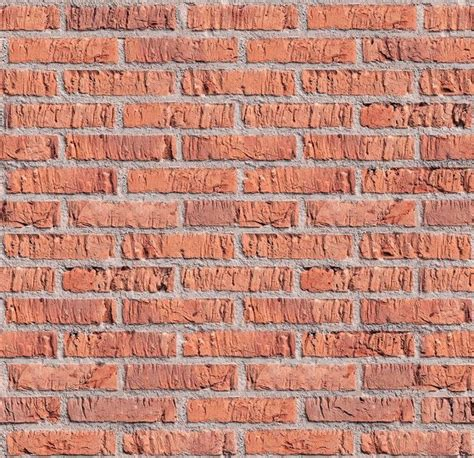 brick backsplash for kitchen 1000 images about seamless materials on 4878