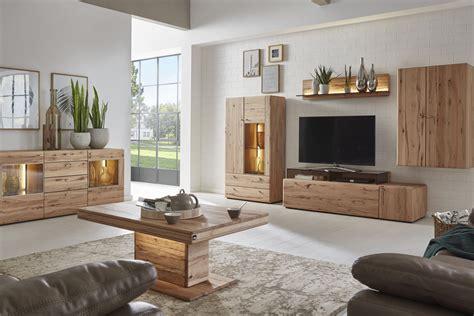 Möbel Modern Wohnzimmer by Interliving Wohnzimmer Bei M 246 Bel Janz In Sch 246 Nkirchen Bei Kiel