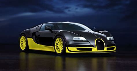 Power figures were equally impressive with the veyron 16.4. Bugatti Veyron Super Sport Price ~ Super Fancy Cars