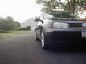 Black Gti Vr6 2001 Volkswagen Gti Specs  Photos