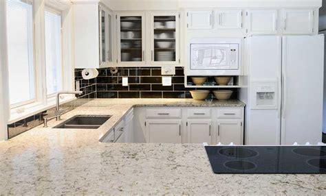 plan de travail cuisine en granit prix prix d 39 un plan de travail de cuisine