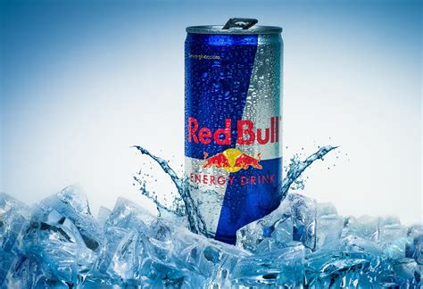 bull energy energy drinks cause dangerous side effects in half of finds study the independent
